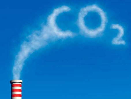 Terá Portugal um papel na redução das emissões mundiais de CO2?