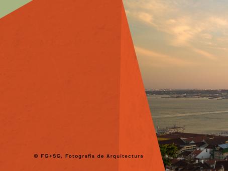 Open House Lisboa: Os detalhes de uma cidade