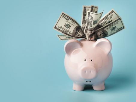 SECA - Descobre mais sobre poupança e investimento