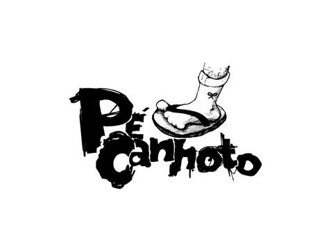 Pé Canhoto - A tômbola do desconfinamento