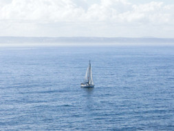 Mar de Esperanças