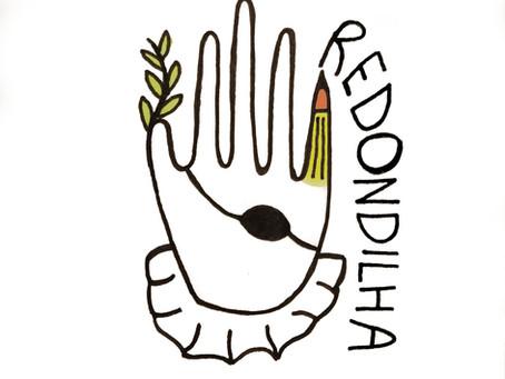 Redondilha #6