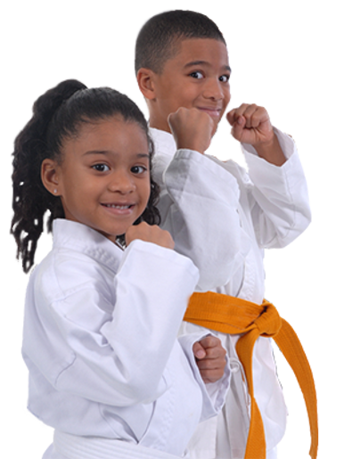 Kids-Martial-Arts-300x400.png