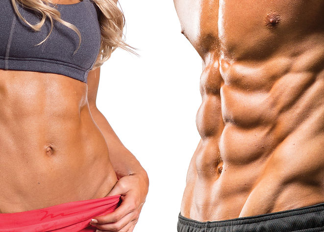 creating-a-six-pack-abs-diet-a-fat-loss-