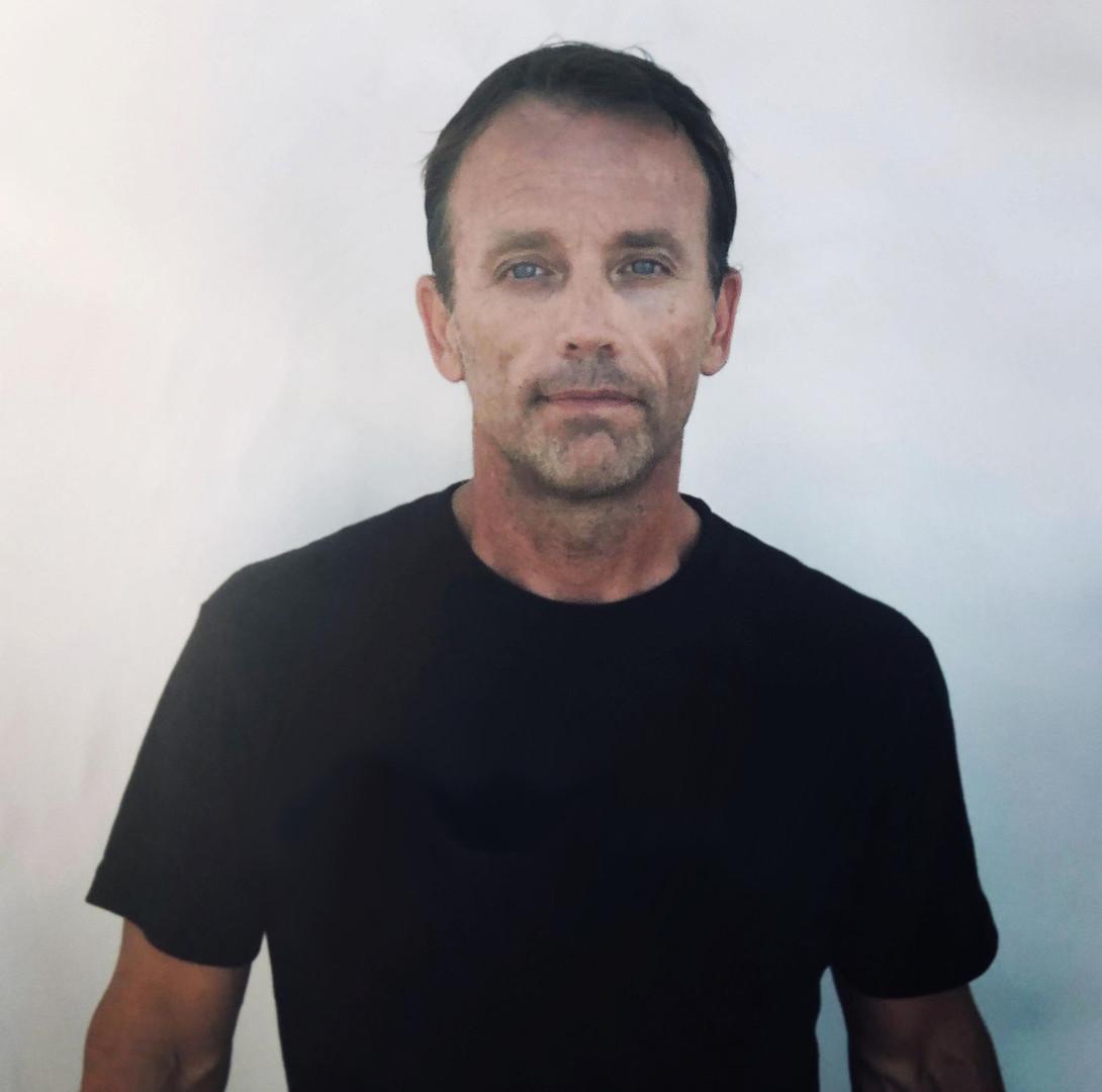 Tyler  Blake (Coach & Trainer)