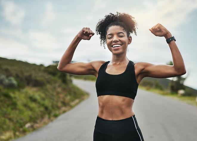 Workout-Plan-Women.jpg
