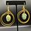 Thumbnail: Sparkling Aqua Green