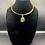 Thumbnail: Emerald Princess