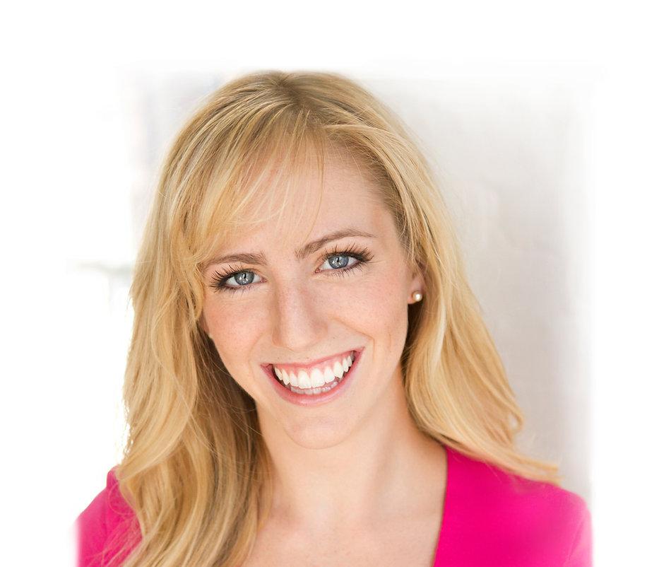Katie Johantgen