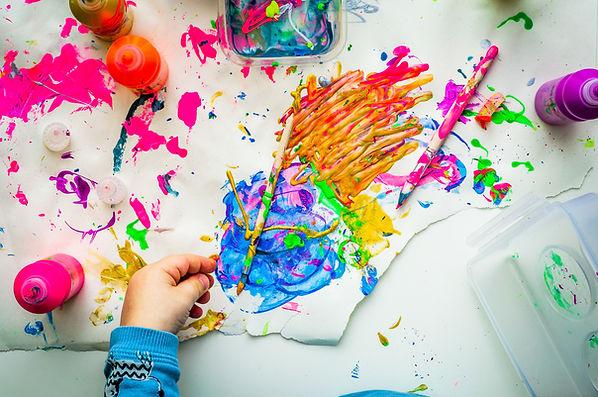 Fai brillare i talenti dei tuoi figli.pn
