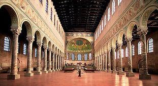 Scopri i misteri dei mosaici bizantini