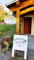 Bobcaygeon Fairboard Office