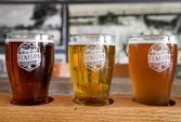 Fenelon Falls Brewery