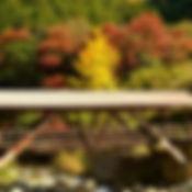 帯江橋.JPG
