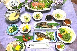 川魚料理.jpg