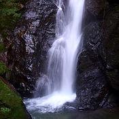 三杯谷の滝.jpg
