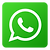 whatsapp_socialnetwork_17360.png