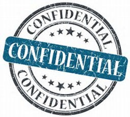confidential counselling psychologist