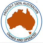 Proudly Australian .png