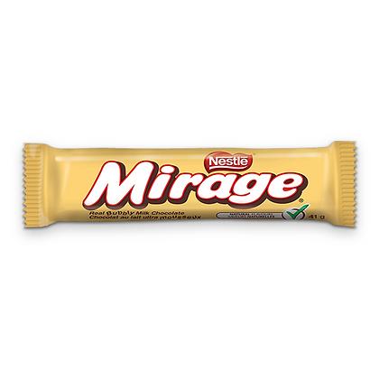 MIRAGE 36X41 GR