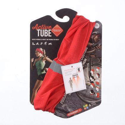 Active tube Reflective