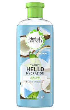 Herbal Essences Hello Hydration Conditioner 44mL