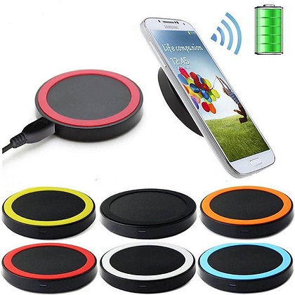 Wholesale Wireless Chargers Canada