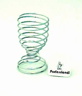 EGG HOLDER 'PROFESSIONAL'