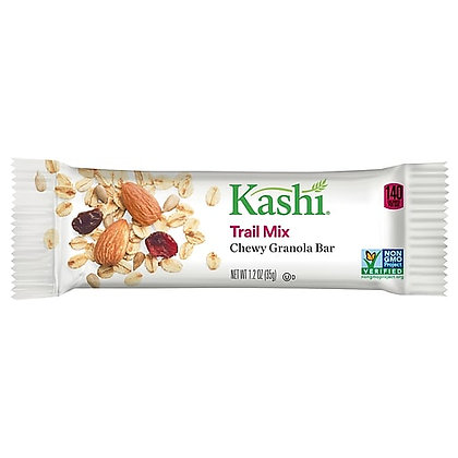 KELL KASHI TRAIL MIX 5X35 GR