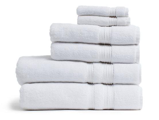 Towels 16'' x 30''