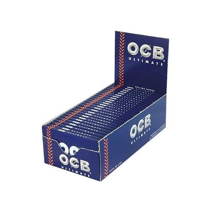 OCB ULT. DOUBLE SMALL