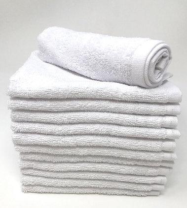 WASH CLOTH 1 PDS -12 x 12
