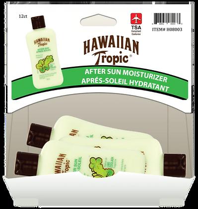 Hawaiian Tropic Lime Coolada AfterSun 59mL, 12ct Gravity Pack