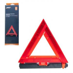 HARVEY TOOLS - ROADSIDE WARNING TRIANGLE SMALL