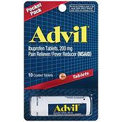 advil-tablets-200mg-pharmacy_1400x.jpg