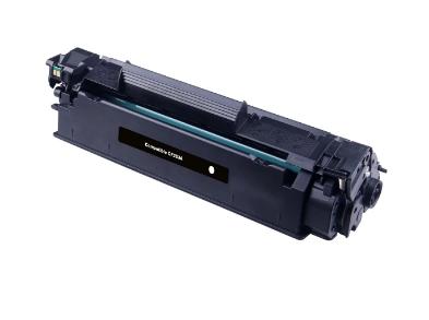 HP Compatible CF283A