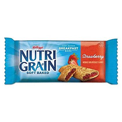 KELL NUTRIGRN STRAWBERRY 16X37 GR