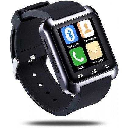 Wholesale U8 Smart Watch / Smartwatch