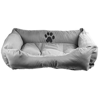 DOG BED, 60*50*20CM