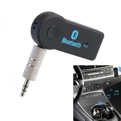 Car Bluetooth / Music Receiver
