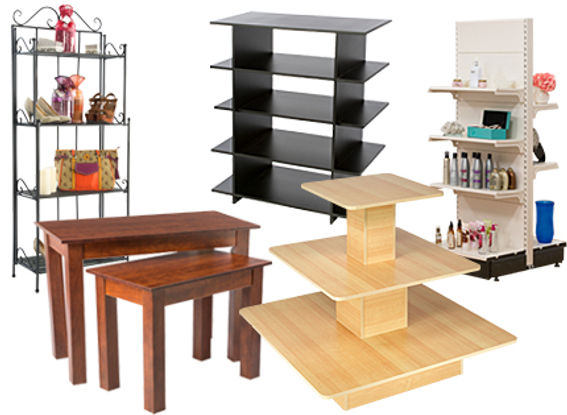 retail-shelves-and-tables-2.jpg