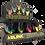 Thumbnail: Blink Torch Lighters