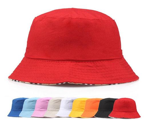 Summer Hats / Chapeau Été