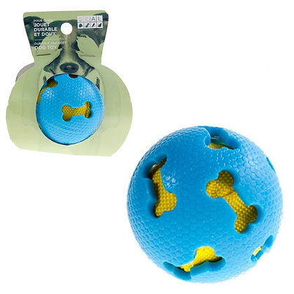 DURABLE AND SOFT CHEW TPR TOYS