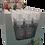 Thumbnail: Antibacterial Pocket Spray 60ml