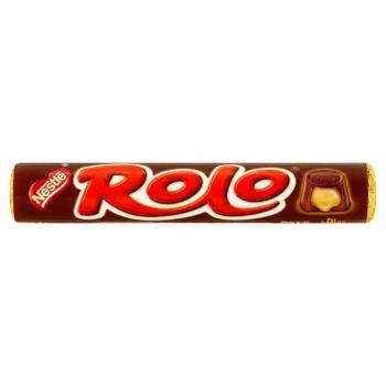 ROLO 36X52 GR