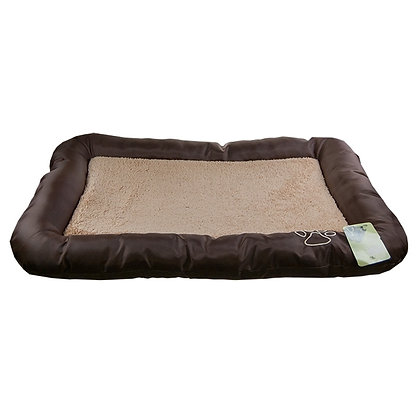 DOG BED, 75 X 55 X 7 CM