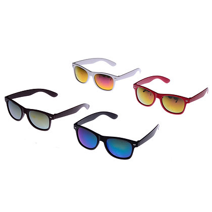 Men' Sunglasses