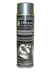 """""""PHARAO"""" AEROSOL STAINLESS STEEL CLEANER 425GR 425 GR"""