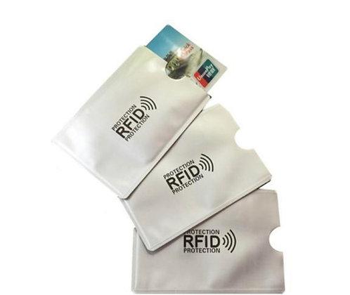 RFID SLEEVE PROTECTOR